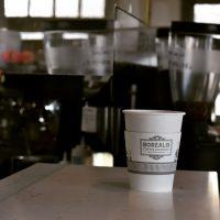 Borealis Coffee Cup.jpg