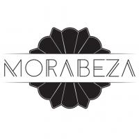 Morabeza_logo.png