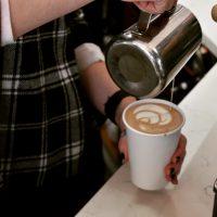 Borealis Coffee Design.jpg