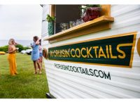 RI Cruisin Cocktails Trailer.jpg