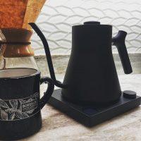 Borealis Coffee Mug.jpg