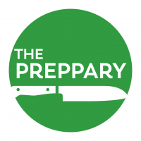 The Preppary.png