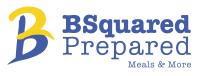 BSquared Prepared wTagline_SMALLER.png