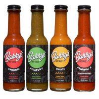 barry's hot sauce 4.jpg
