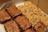 skylight bakery thanksgiving.jpg