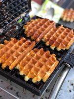 Burgundian-liege-waffles-on-griddle.jpg