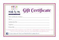 Made-By-Me_gift-certificate.jpg