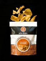 z pita chipz - cinnamon.JPG