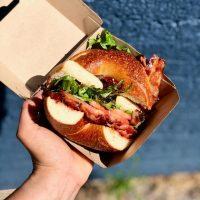 Rebelle Atisan Bagel Sandwich.jpg