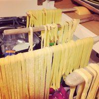 The Preppary Pasta.jpg