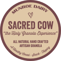 Sacred-Cow-Holy-Granola_logo.png