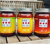 kanes-kitchen-salsa.jpg