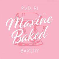 maxine-baked_logo