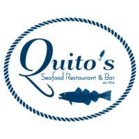 Quitos-Logo_Square.jpeg