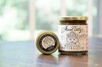 Aunt Tatty Jar.jpg