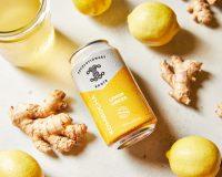 Revolutionary Roots Lemon Ginger.jpg