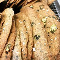 Beth Bakes Crackers.jpg