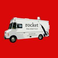 Rocket Truck.jpg