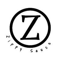 Zippy-Sauce_logo.jpg