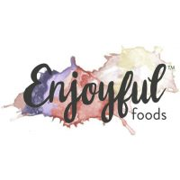 Enjoyful_Foods_Logo_Square.jpeg