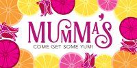 MummasBanner_web.jpg