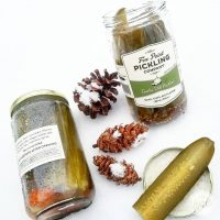 Fox Point Pickling Co Garlic Dill Pickles.jpg