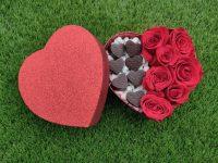 zenzas-delights-valentines-dates.jpg