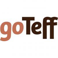 goTeff_Logo_Square.jpeg