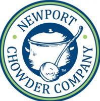 newport-chowder-co-LOGO.jpg
