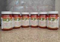 Secrets In The Kitchen Marinara Sauces.jpg
