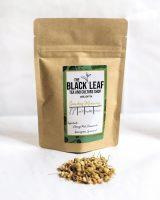 Black Leaf Tea Sunday Morning.jpg
