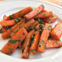 Carrots with capers.png
