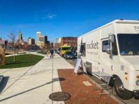 Rocket Fine Street Food Truck.jpg