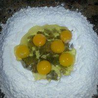 egg_flour.jpg
