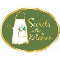 Secrets-In-The-Kitchen_logo_square.jpeg