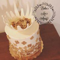Bake Me Away Cinnamon Toast Crunch Cake.jpg