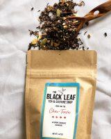 Black Leaf Chai.jpg