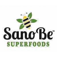 SanoBe_Logo_Square.jpeg