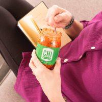Chi Kitchen Vegan Kimchi.jpg