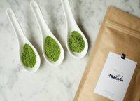 Leafy-Green-tea_matcha.jpg