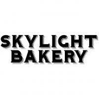skylight-bakery-LOGO_Square.jpeg
