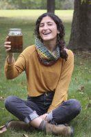 Town Farm Tonic Cheers.jpg