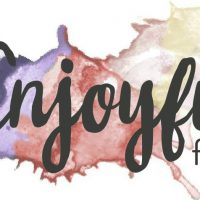Enjoyful-Foods_logo.jpg