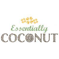 Essentially_Coconut_Logo_Square.jpeg