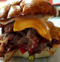 Bonetown Burger.jpg