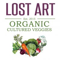 Lost_Art_Cultured_Foods_Logo_Square.jpeg