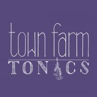 Town Farm Tonics Logo.png