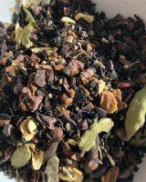 Black Leaf Tea.jpg