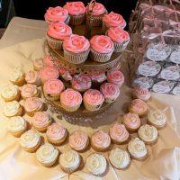 QuinnSea Cupcakes Wedding.jpg