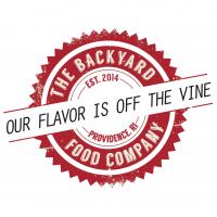logo-backyardfoodco.png